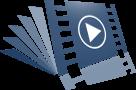 Clique aqui para assistir o vídeo institucional